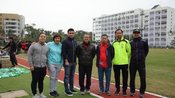 2018建造業議會草地足球聯賽盃決賽-031