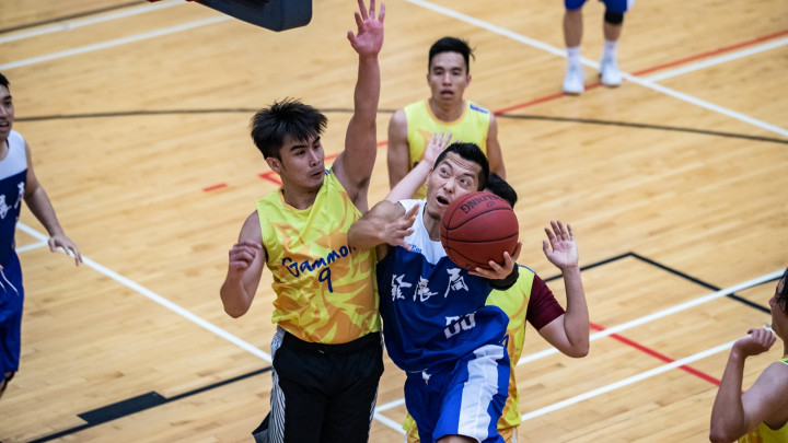 建造業議會籃球邀請賽2019決賽-050
