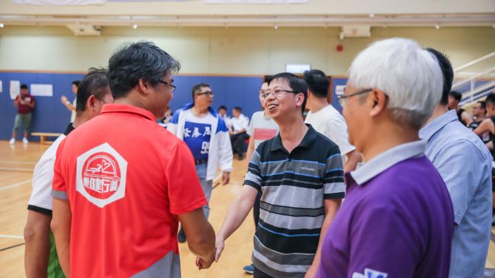 2018建造業議會籃球邀請賽-043