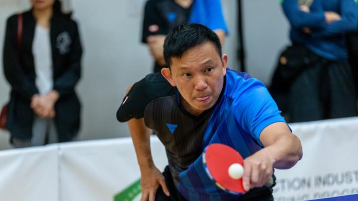 建造業乒乓球比賽暨嘉年華2019-賽事重溫-082