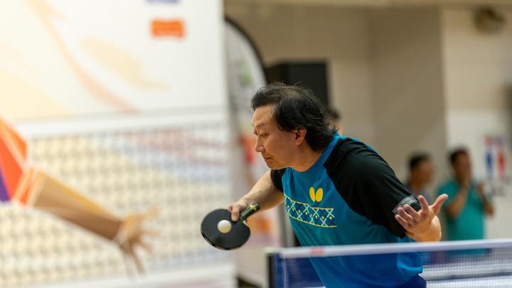 建造業乒乓球比賽暨嘉年華2019-賽事重溫-061