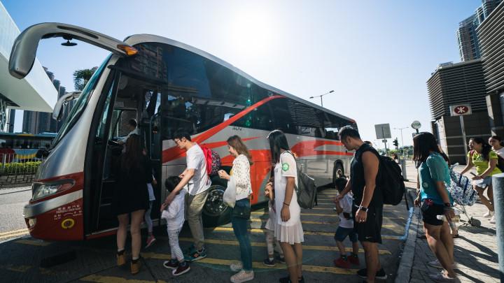 「消防及救護教育中心暨博物館」參觀-006