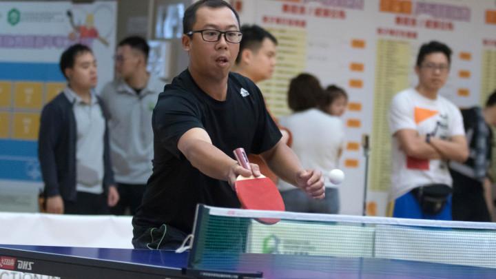 建造業乒乓球比賽2019-初賽-080
