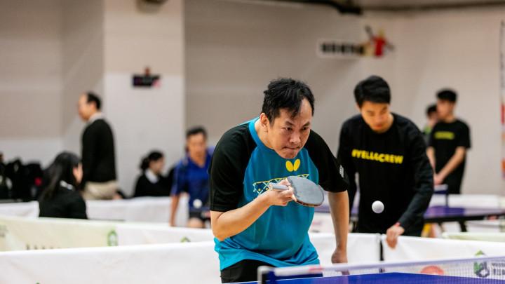 建造業乒乓球比賽暨嘉年華2019-賽事重溫-033
