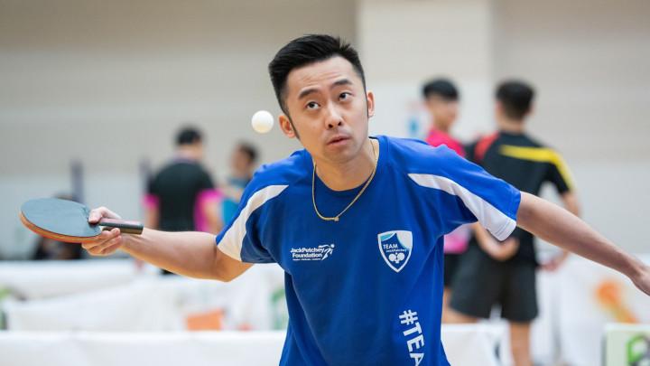建造業乒乓球比賽2019-初賽-064