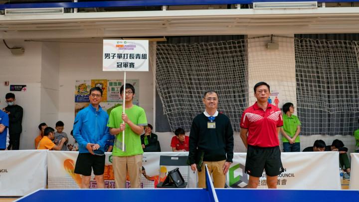 建造業乒乓球比賽暨嘉年華2019-賽事重溫-364