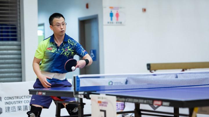 建造業乒乓球比賽2019-初賽-049