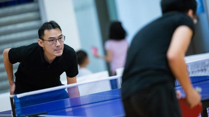 建造業乒乓球比賽2019-初賽-014
