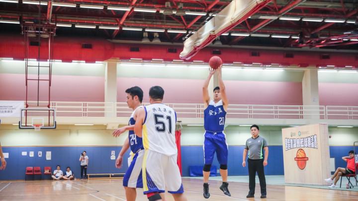 2018建造業議會籃球邀請賽-006