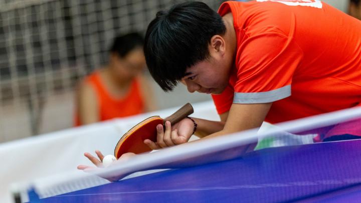 建造業乒乓球比賽暨嘉年華2019-賽事重溫-210