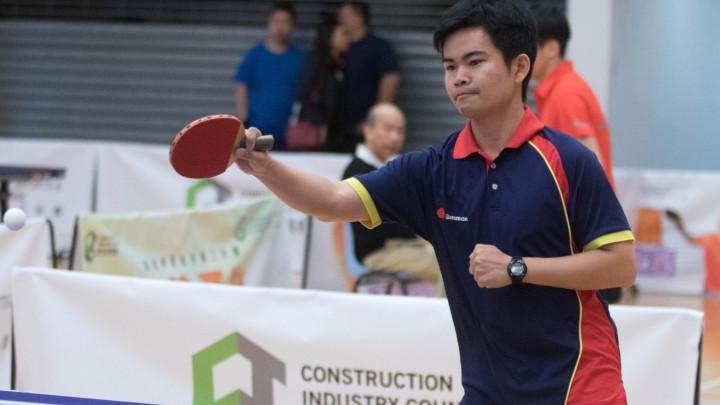 建造業乒乓球比賽2019-初賽-098