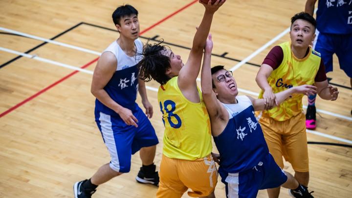 建造業議會籃球邀請賽2019決賽-014
