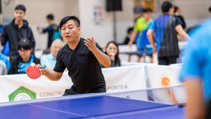建造業乒乓球比賽暨嘉年華2019-賽事重溫-164