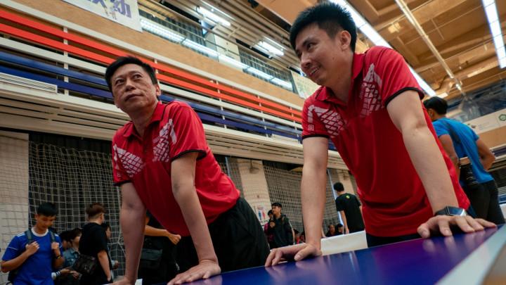 建造業乒乓球比賽暨嘉年華2019-場外花絮-060