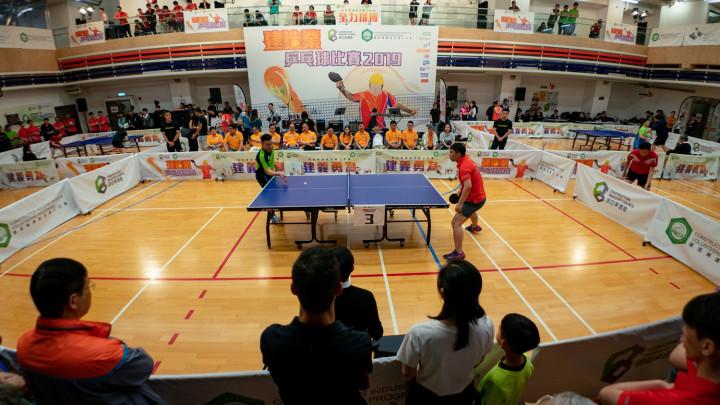 建造業乒乓球比賽暨嘉年華2019-賽事重溫-372