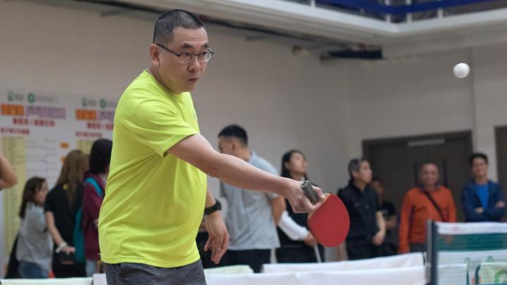 建造業乒乓球比賽2019-初賽-085