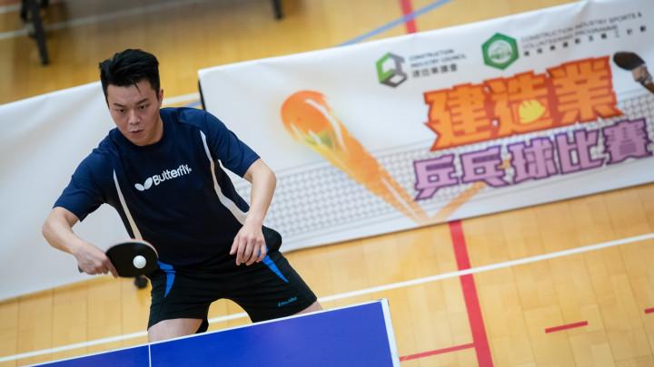建造業乒乓球比賽2019-初賽-038