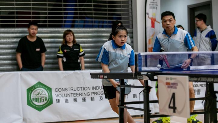 建造業乒乓球比賽暨嘉年華2019-賽事重溫-268
