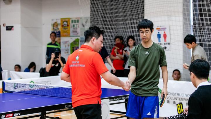 建造業乒乓球比賽暨嘉年華2019-場外花絮-011