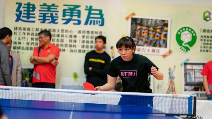 建造業乒乓球比賽暨嘉年華2019-賽事重溫-376