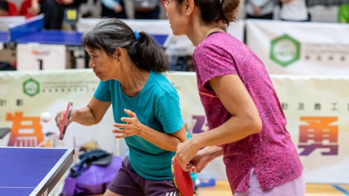 建造業乒乓球比賽暨嘉年華2019-賽事重溫-255