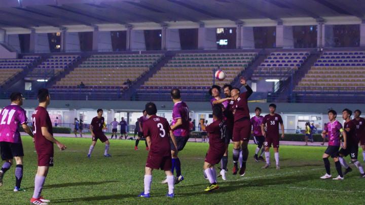2018建造業議會草地足球聯賽盃-136