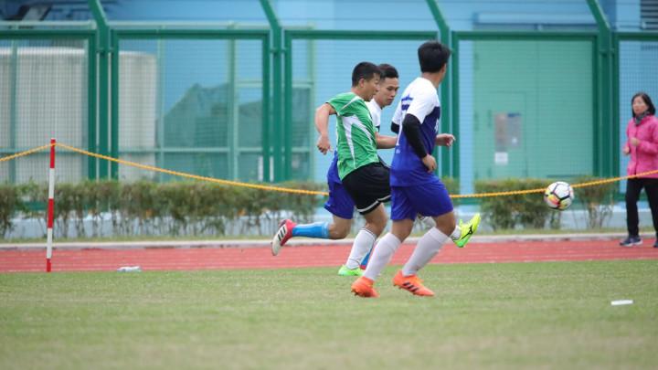 2018建造業議會草地足球聯賽盃決賽-063