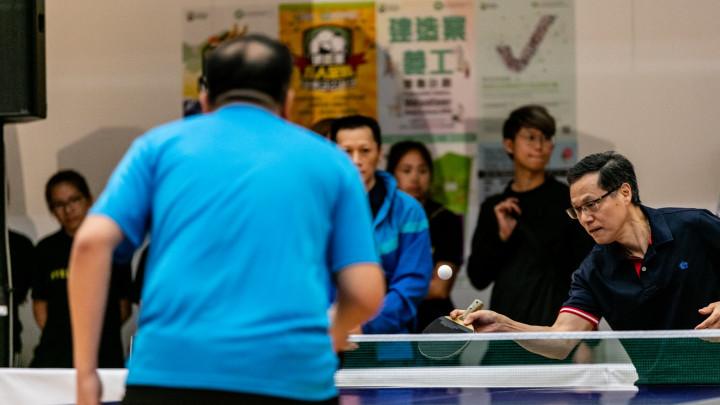 建造業乒乓球比賽暨嘉年華2019-賽事重溫-017