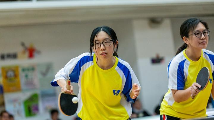 建造業乒乓球比賽暨嘉年華2019-賽事重溫-208