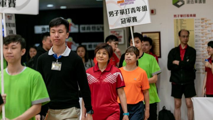 建造業乒乓球比賽暨嘉年華2019-賽事重溫-272