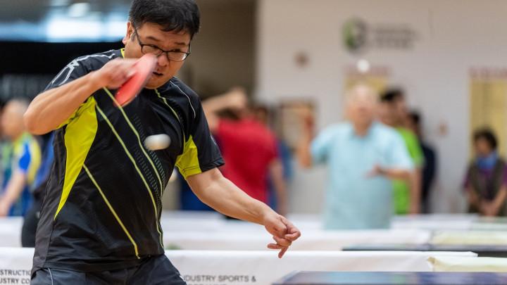 建造業乒乓球比賽暨嘉年華2019-賽事重溫-009