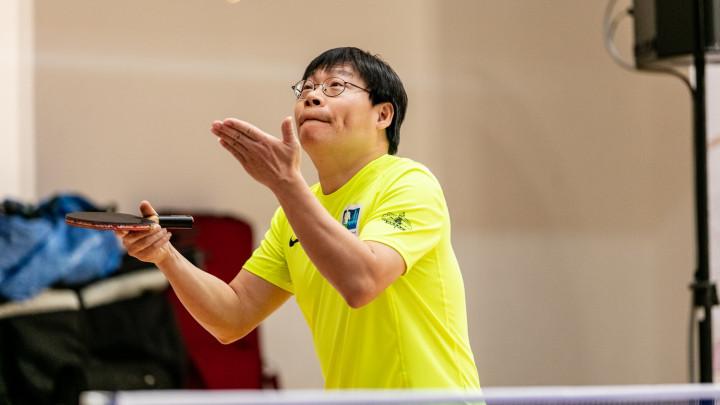 建造業乒乓球比賽暨嘉年華2019-賽事重溫-025