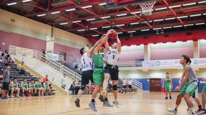 2018建造業議會籃球邀請賽-026