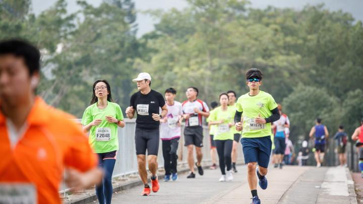 建造業開心跑暨嘉年華2019 - 賽事沿途-059