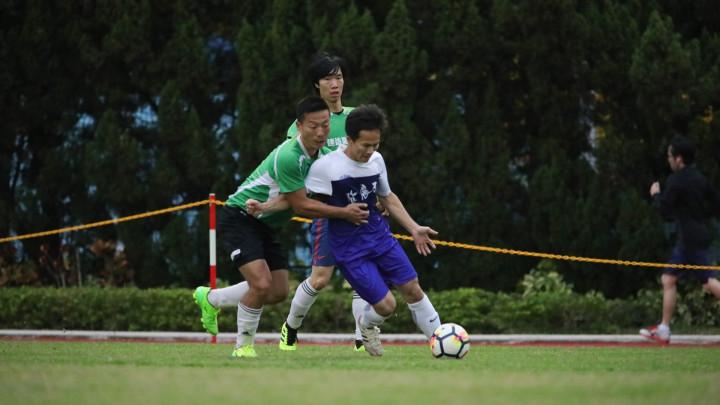 2018建造業議會草地足球聯賽盃決賽-080
