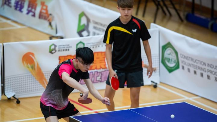 建造業乒乓球比賽2019-初賽-071