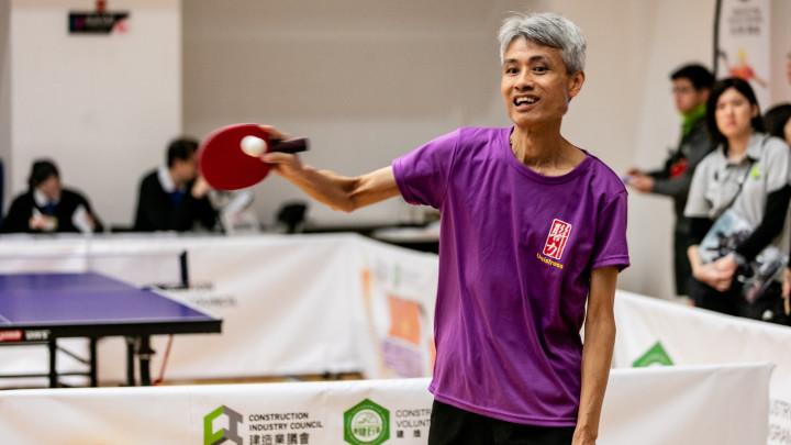 建造業乒乓球比賽暨嘉年華2019-賽事重溫-046