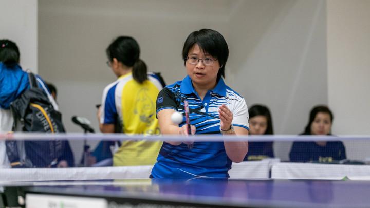 建造業乒乓球比賽暨嘉年華2019-賽事重溫-235