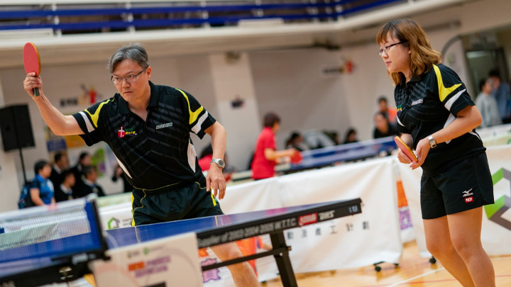 建造業乒乓球比賽暨嘉年華2019-賽事重溫-350