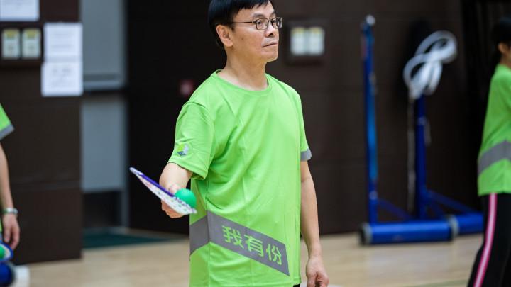 新興運動-柔力球體驗坊-056