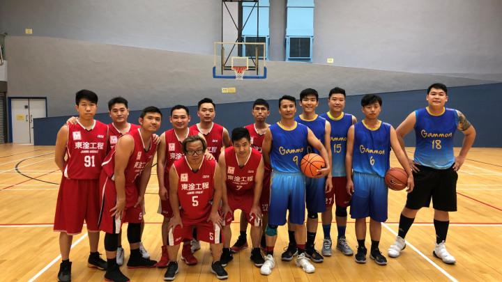 2018建造業議會籃球邀請賽-080