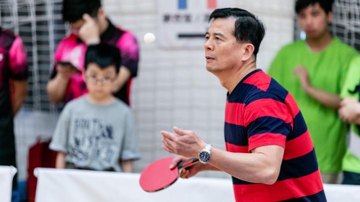 建造業乒乓球比賽暨嘉年華2019-賽事重溫-128