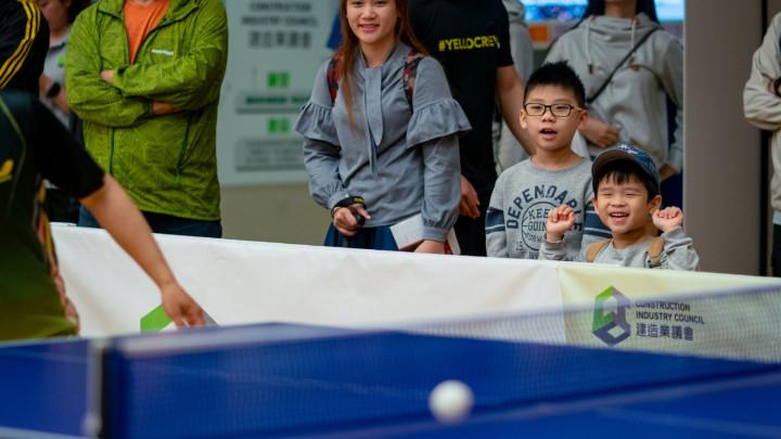 建造業乒乓球比賽暨嘉年華2019-精華重溫-035