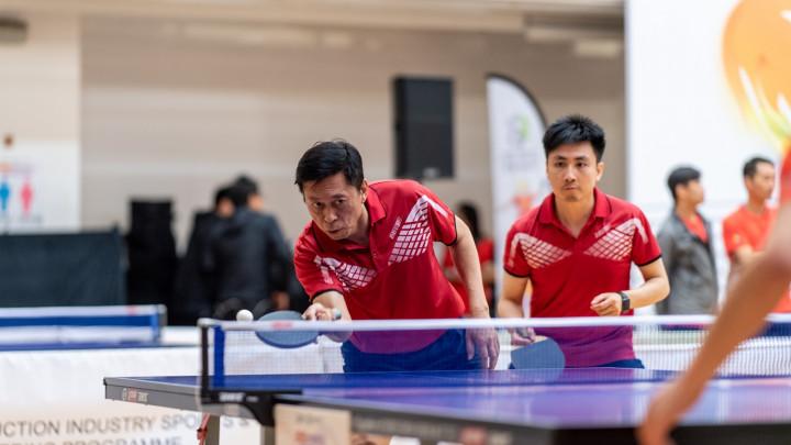 建造業乒乓球比賽暨嘉年華2019-賽事重溫-213