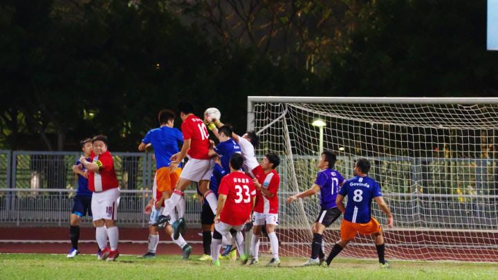 2018建造業議會草地足球聯賽盃-067