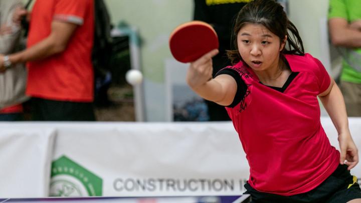 建造業乒乓球比賽暨嘉年華2019-賽事重溫-282