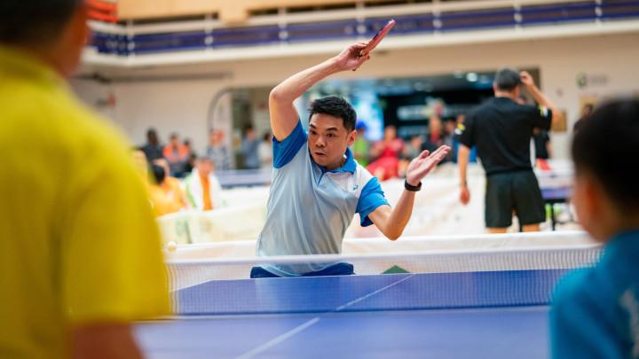 建造業乒乓球比賽暨嘉年華2019-賽事重溫-351