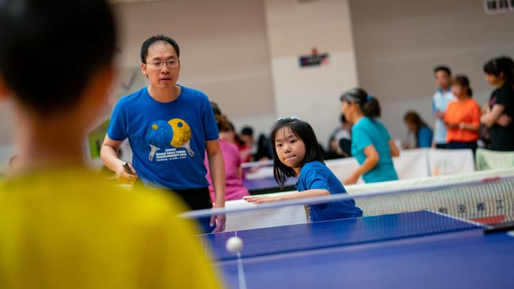 建造業乒乓球比賽暨嘉年華2019-賽事重溫-327