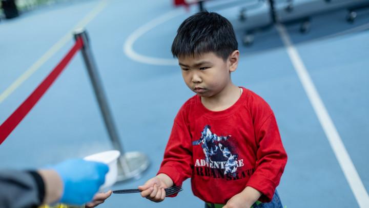 建造業乒乓球比賽暨嘉年華2019-嘉年華-027