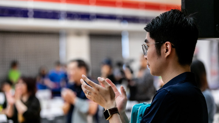 建造業乒乓球比賽暨嘉年華2019-場外花絮-006